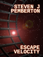 Escape Velocity (science fiction)