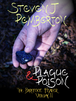 Plague & Poison (The Barefoot Healer II)